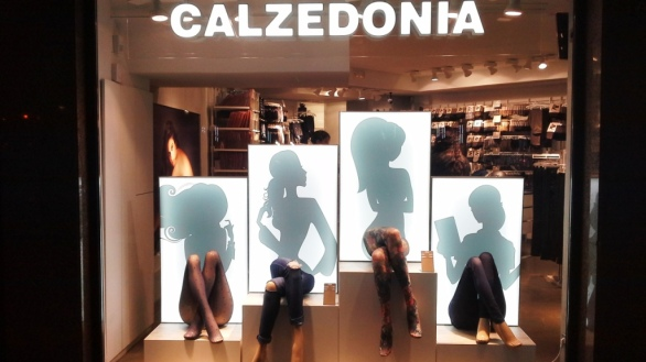 CALZEDONIA OCTUBRE 2014 (1)