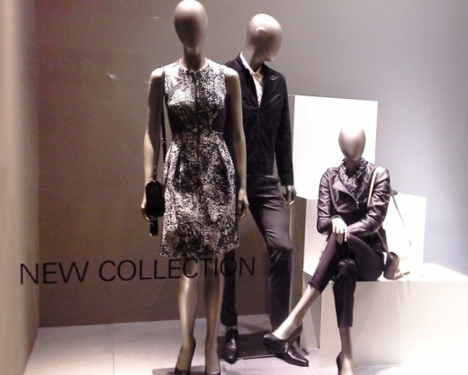 HUGO BOSS - BORNE - TEVIAC ESCAPARATISMO EN BARCELONA VISUAL MERCHANDISING MARKETING COMPRAR RETAIL (5)