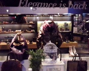 LOTTUSSE TEVIAC ESCAPARATISMO BARCELONA VISUAL MERCHANDISING MARKETING AGOSTO 2014 (3)