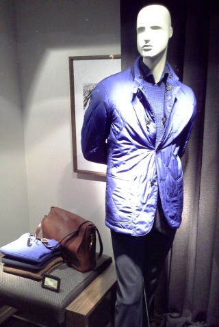 MASSIMO DUTTI ESCAPARATE DIAGONAL TEVIAC #barcelona #teviacescaparatismoenbarcelona #teviacbcn #googleplus #marketingonline #advertising (4)