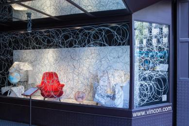VINCON ESCAPARATE PASEO DE GRACIA BARCELONA (4)