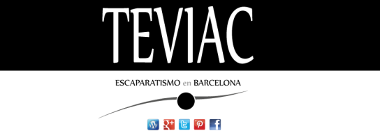 TEVIAC-ESCAPARATISMO-EN-BARCELONA-www.teviac.wordpress.com-FOLLOW-US-ON-WORDPRESS-FACEBOOK-GOOGLE-PLUS-TWITTER-AND-PINTEREST---WELCOME-TO-BARCELONAS-WINDOW-DESIGN