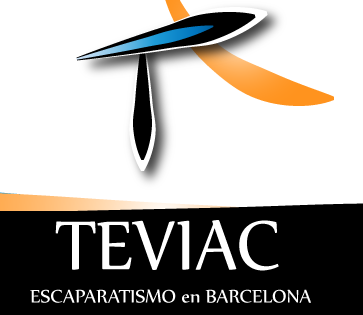 TEVIAC-ESCAPARATISMO-EN-BARCELONA-www.teviacescaparatismo.com-#barcelona-#escaparatismo-#teviac - copia