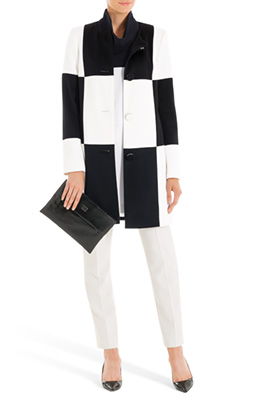 ESCADA LOOKBOOK SUITED FOR SUMMER TENDENCIA WOMEN (2)