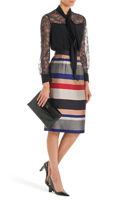 ESCADA LOOKBOOK SUITED FOR SUMMER TENDENCIA WOMEN (3)