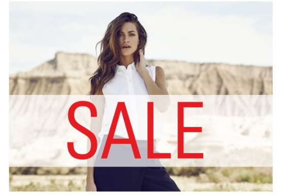 GERARDDAREL SALE SUMMER 2015 (3)
