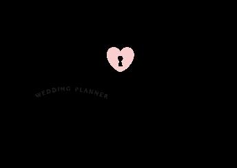 el secreto de silvia wedding planner #boda #nupcial #events #casarse #babyshower instawedding www.elsecretodesilvia.com (2)