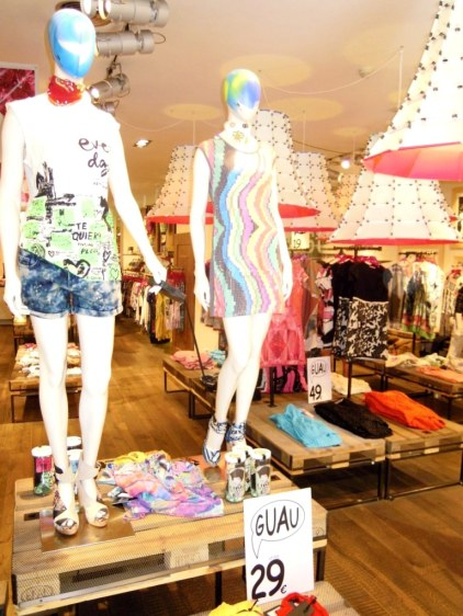 TEVIAC PORTFOLIO VISUAL MERCHANDISING MARKETING OFF LINE (1)