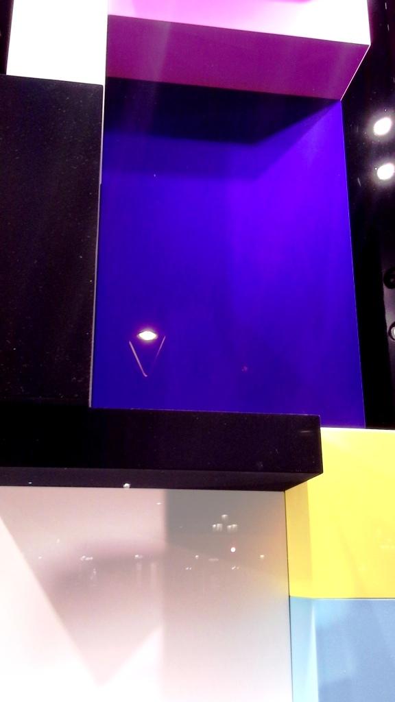 LOUIS VUITTON ESCAPARATE BARCELONA SPRING #louisvuittonescaparate #escaparate #escaparatismo (5)