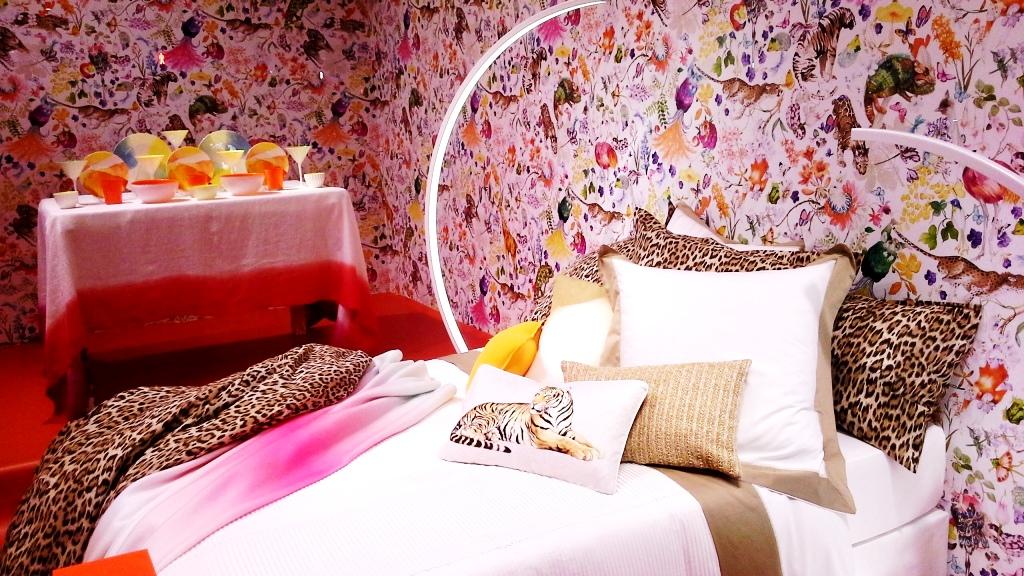 ZARA HOME ESCAPARATE AVENIDA DIAGONAL #escaparatelover #teviacescaparatismo #zarahomebarcelona www.teviacescaparatismo.com  (8)
