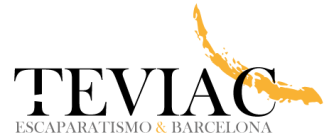 TEVIAC-ESCAPARATISMO-BARCELONA- www.teviacescaparatismo.com