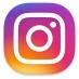 teviac instagram www.teviacescaparatismo.com