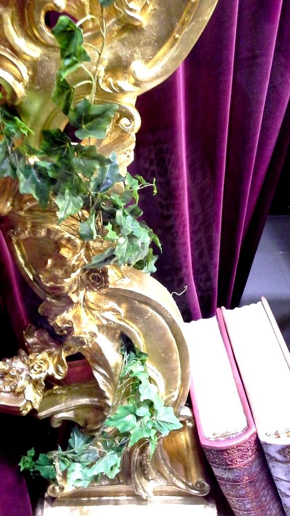 escaparatismo-teviac-barcelona-dolce-gabbana-aparador-vetrina-fashion-window-escaparateonline-www-teviacbarcelona-com-15