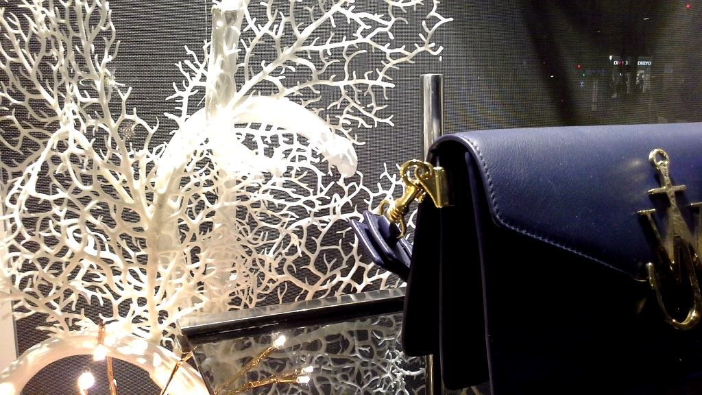 jean-pierre-bua-escaparate-barcelona-shopping-diagonal-aparador-escaparatismo-window-escaparatelover-17