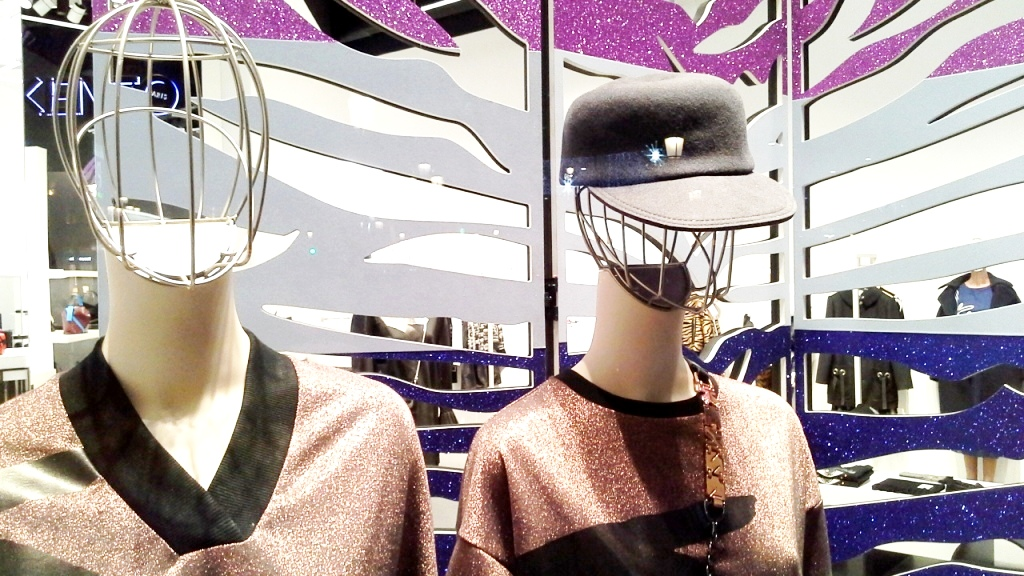 kenzo-escaparate-paseo-de-gracia-barcelona-escaparatekenzo-windowkenzo-windowdresserkenzo-aparadorkenzo-escaparatelover-3