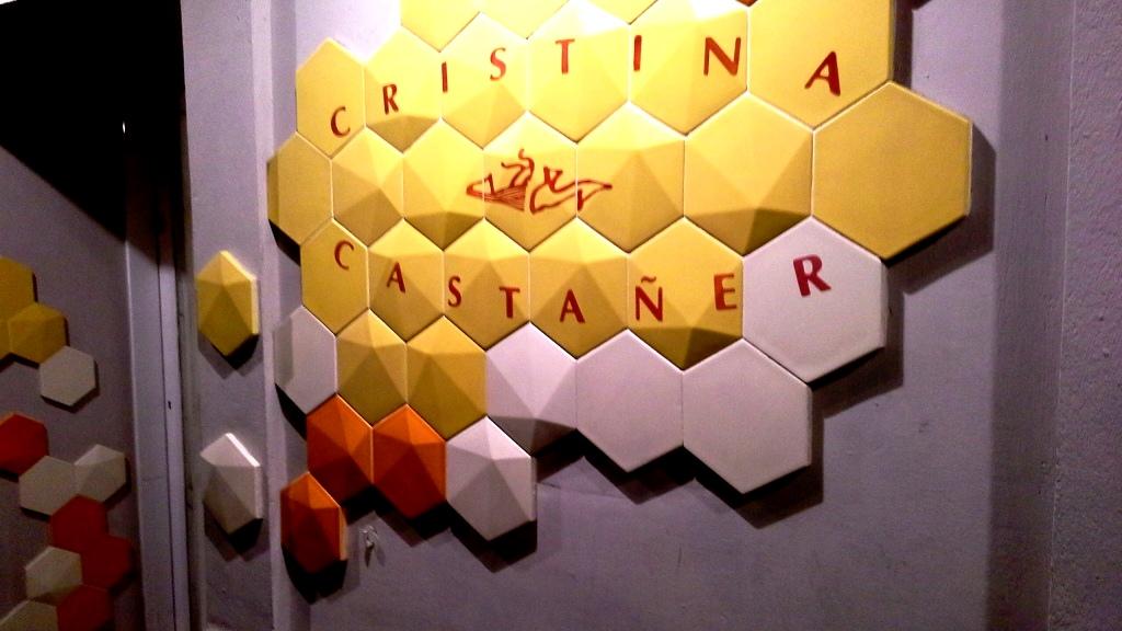 cristina-castaner-escaparate-barcelona-escaparatebarcelona-escaparatismobarcelona-castanerescaparate-shooping-trend-escaparatelove-7