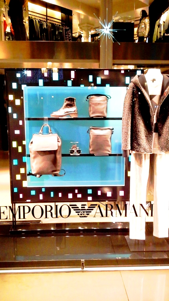 emporio-armani-escaparate-paseo-de-gracia-barcelona-vetrina-window-aparador-display-teviac-escaparatismo-1