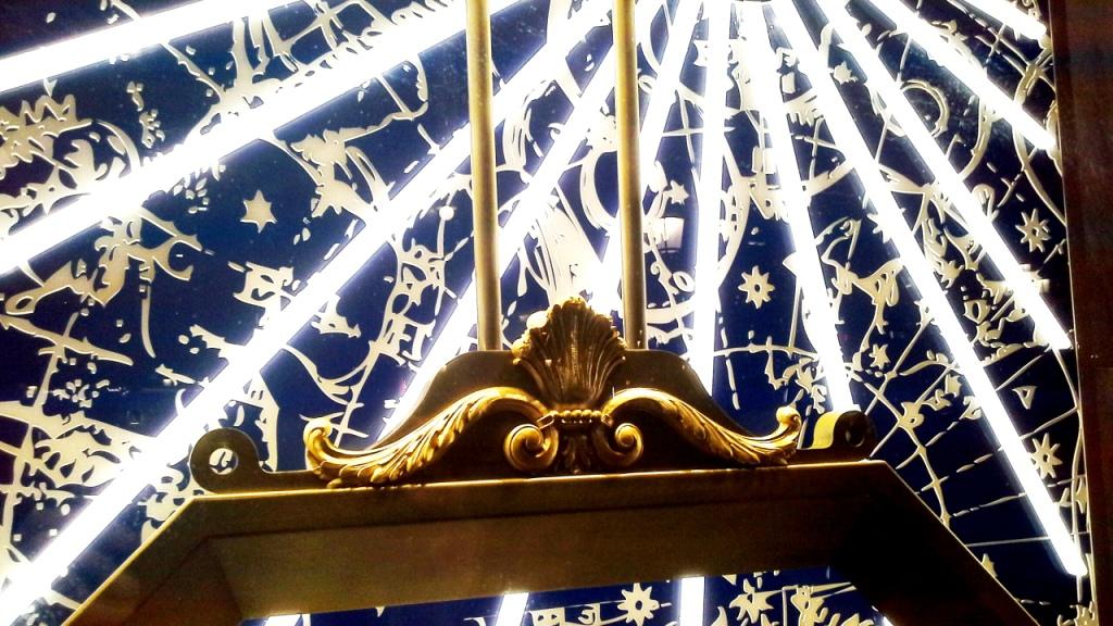 la-perla-escaparate-paseo-de-gracia-barcelona-escaparatismo-escaparate-aparador-windowdresser-vetrina-escaparatelover-shopping-5