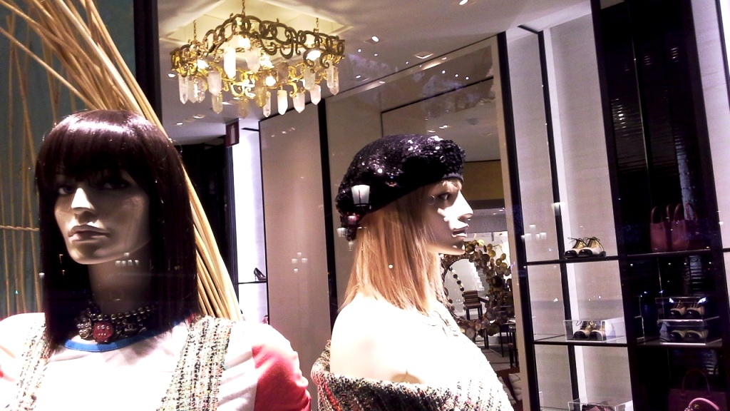 chanel-escaparate-paseo-de-gracia-barcelona-escaparatelover-windowdisplay-windowdresser-trend-chanelescaparate-tendencia-3