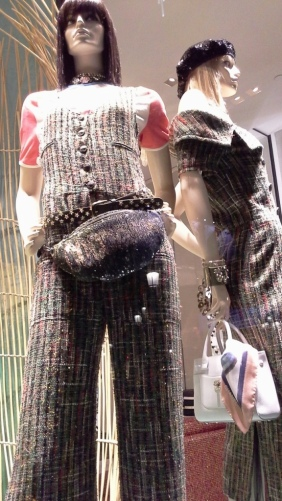 chanel-escaparate-paseo-de-gracia-barcelona-escaparatelover-windowdisplay-windowdresser-trend-chanelescaparate-tendencia-9