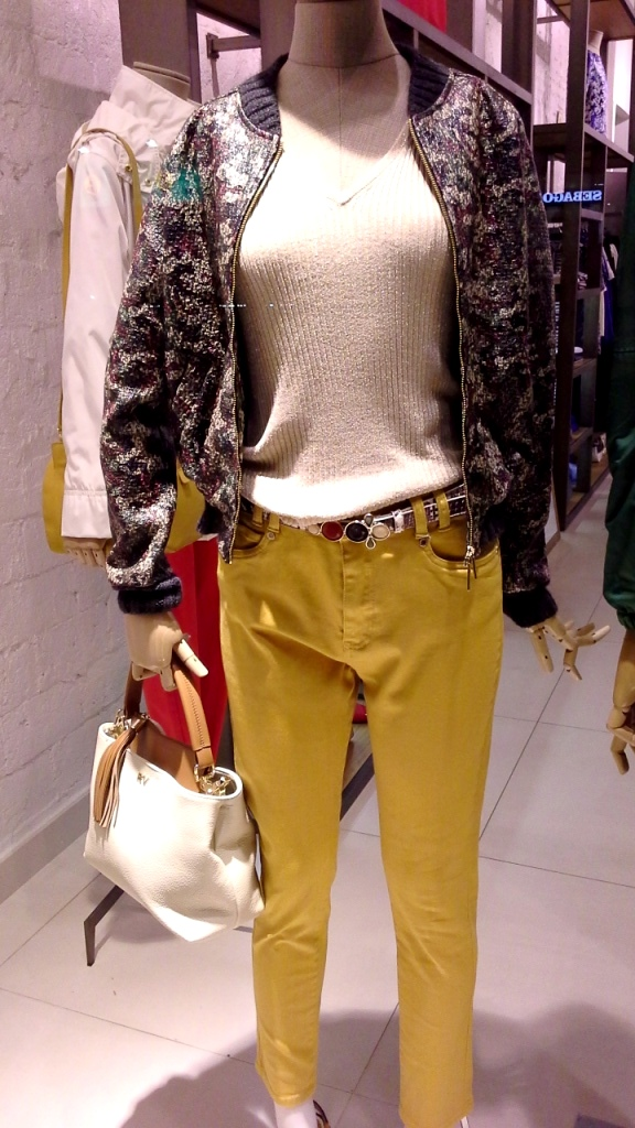 robertoverino-robertoverinocomprar-fashion-retail-escaparatelover-teviac-igerwindow-escaparate-storewindow-5