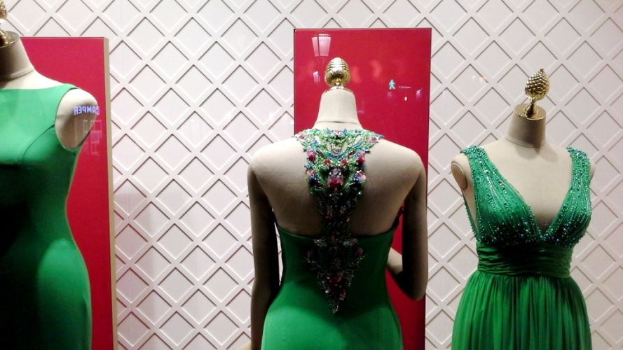 #pronovias #pronoviasescaparate #bridalfashionweek #bcnbridalweek #bridal #boda #escaparatebarcelona #escaparatismobarcelona #trend #fashion (11)