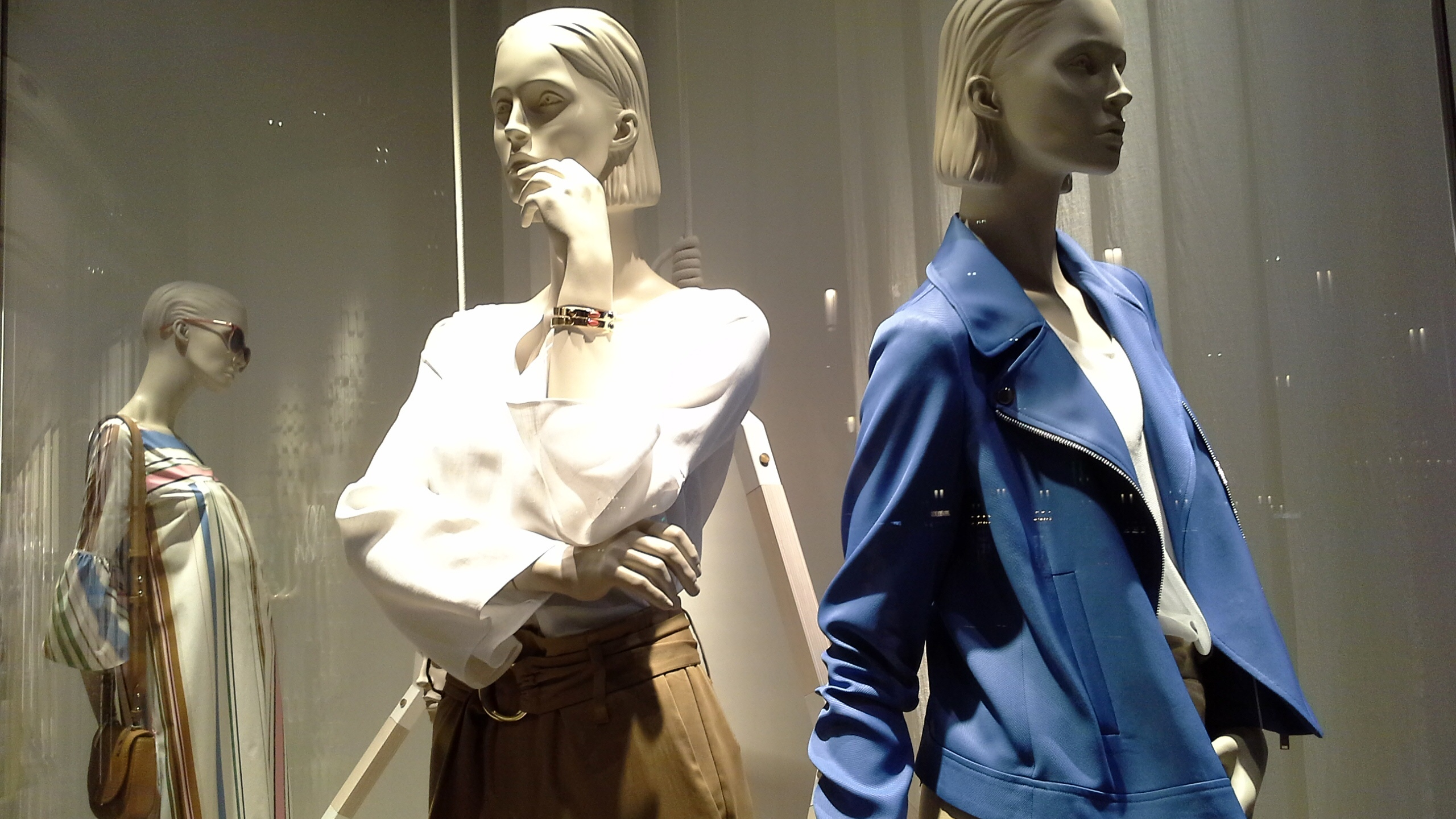 Tiendas Massimo Dutti Barcelona Varios Massimo Dutti Women U  # Muebles De Massimo Dutti
