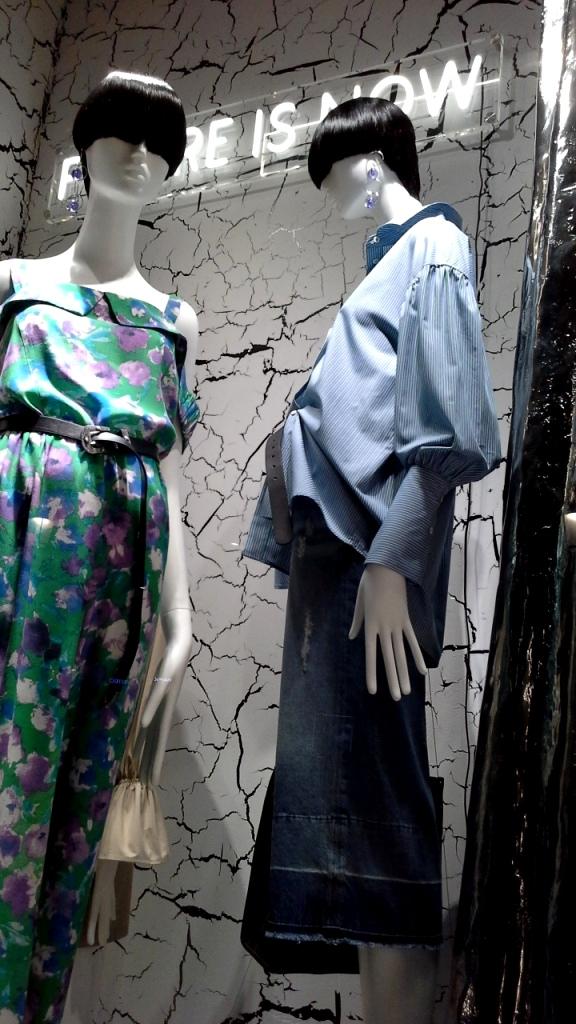 #mango #trend #fashion #women #modamango #tendencia #escaparatelover #teviac #madeinartidi (8)