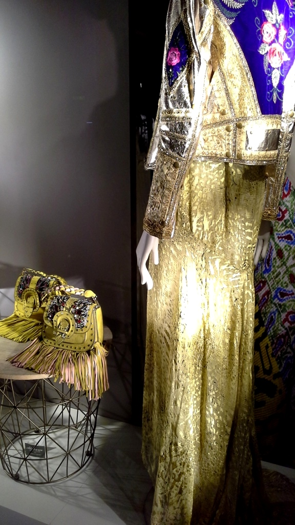 #pilaroporto #pilaroportomoda #fashion #pilaroportospain #escaparate #maniquie #moda #trendy #trend #shopping (1)
