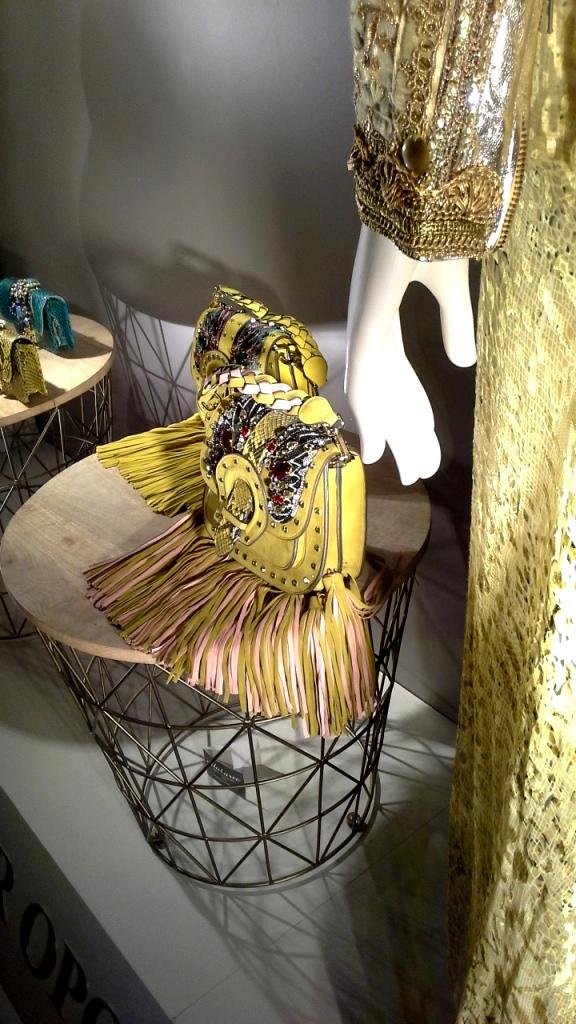 #pilaroporto #pilaroportomoda #fashion #pilaroportospain #escaparate #maniquie #moda #trendy #trend #shopping (2)