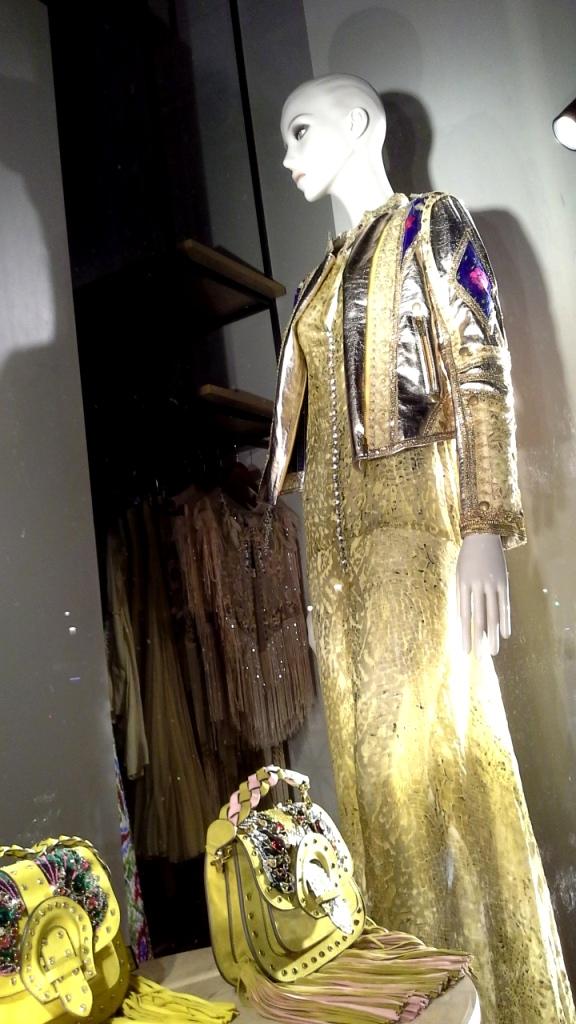 #pilaroporto #pilaroportomoda #fashion #pilaroportospain #escaparate #maniquie #moda #trendy #trend #shopping (5)