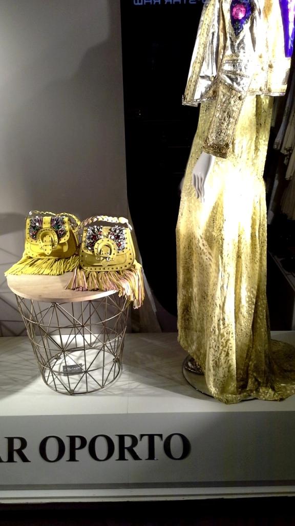 #pilaroporto #pilaroportomoda #fashion #pilaroportospain #escaparate #maniquie #moda #trendy #trend #shopping (7)