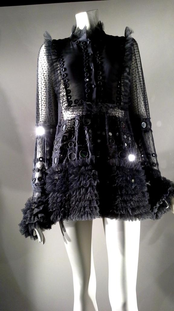 #pilaroporto #pilaroportomoda #fashion #pilaroportospain #escaparate #maniquie #moda #trendy #trend #shopping (8)