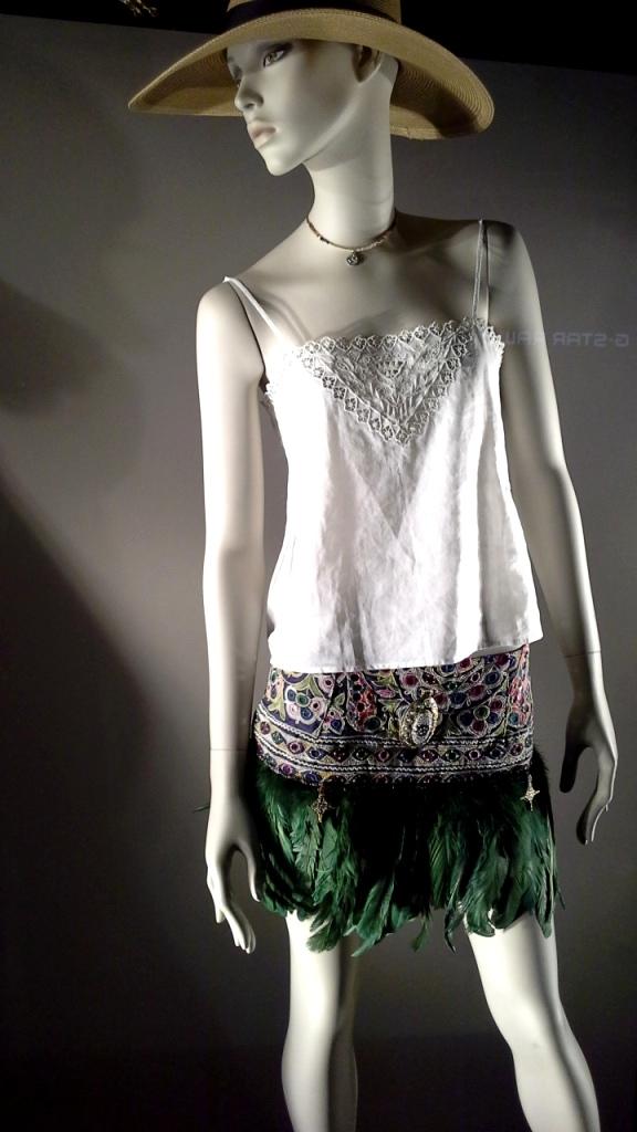 #pilaroporto #pilaroportomoda #fashion #pilaroportospain #escaparate #maniquie #moda #trendy #trend #shopping (9)