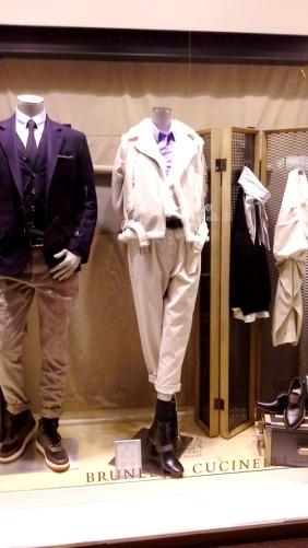 #brunellocucinelli #trend #modaespaña #modaespaña #compraronline #fashionista #escaparatelover #teviac #personalshopper (1)