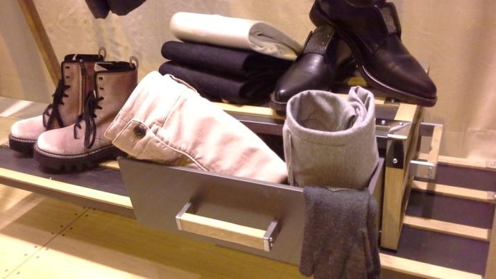 #brunellocucinelli #trend #modaespaña #modaespaña #compraronline #fashionista #escaparatelover #teviac #personalshopper (10)