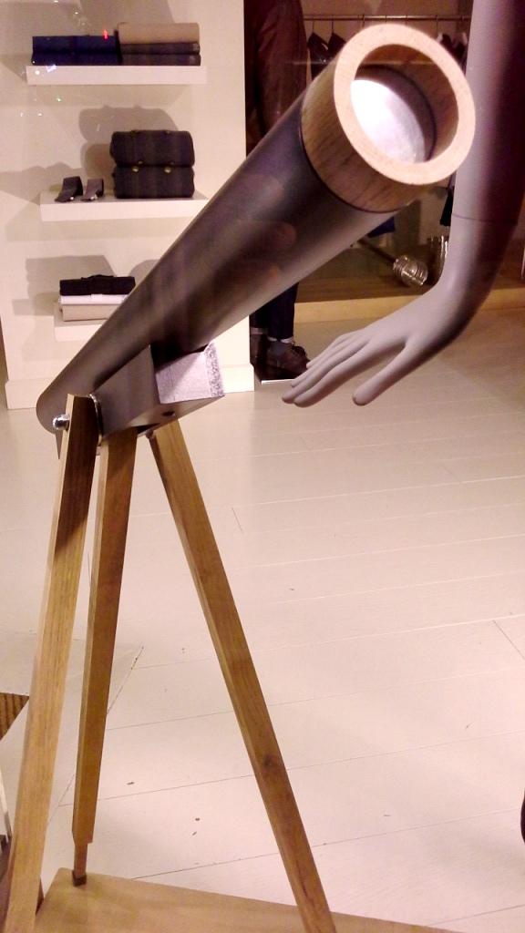 #brunellocucinelli #trend #modaespaña #modaespaña #compraronline #fashionista #escaparatelover #teviac #personalshopper (13)