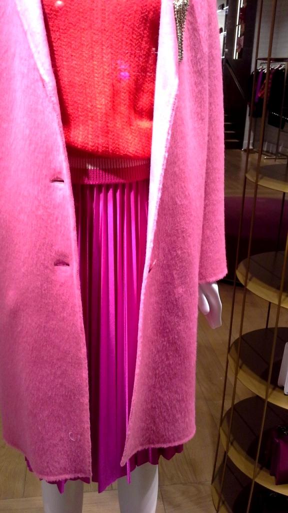 #pinko #pinkobarcelona #pinkospain #pinkoinfluencer #pinkoinsider #influencer #influencerspain #japan #moda #escaparate #tendencia (6)