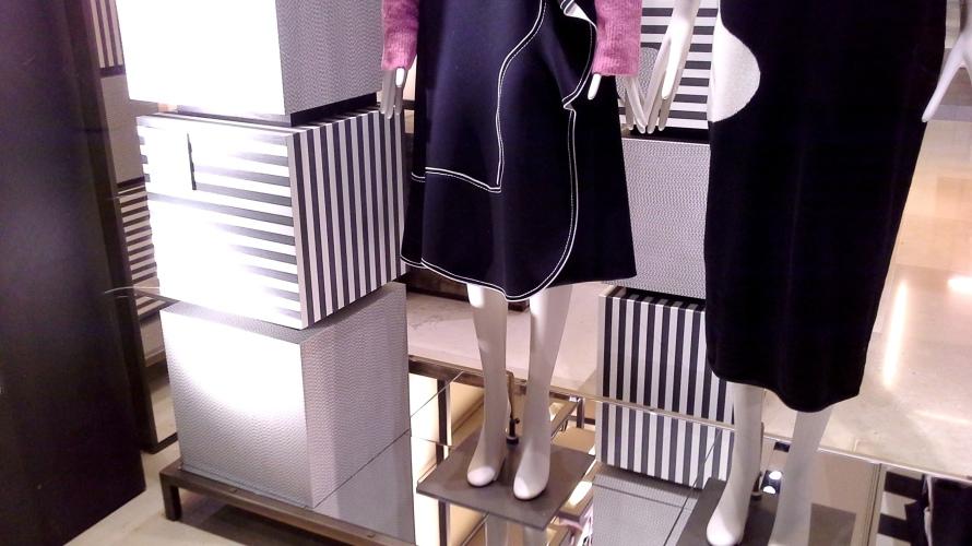 #maxmara #maxmaraescaparate #fashionista #modaespaña #aparador #trend #trendy #barcelonastyle #maxmaraotoño (3)