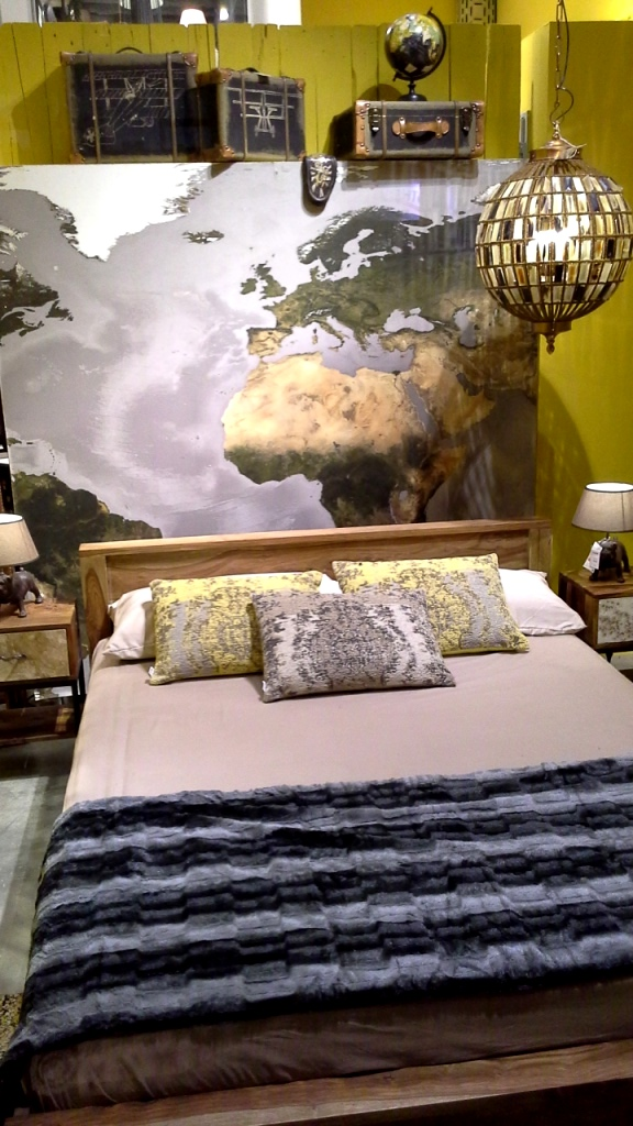 #kare #karebarcelona #interiorismo #decoracion #tendencia #luxe #diseño #trendbarcelona #diseñobarcelona #deco #escaparate #aparador #vetrina (2)