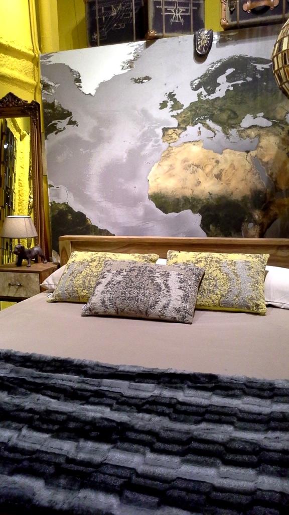 #kare #karebarcelona #interiorismo #decoracion #tendencia #luxe #diseño #trendbarcelona #diseñobarcelona #deco #escaparate #aparador #vetrina (6)