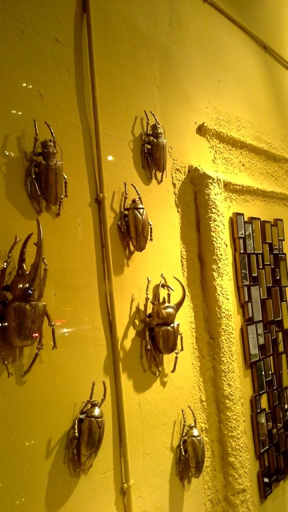 #kare #karebarcelona #interiorismo #decoracion #tendencia #luxe #diseño #trendbarcelona #diseñobarcelona #deco #escaparate #aparador #vetrina (7)