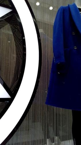 #michaelkors #trendy #teviac #escaparatelover #tendencia #must #shopping #luxe #windowdresser #escaparatismo #escaparatelover (12)