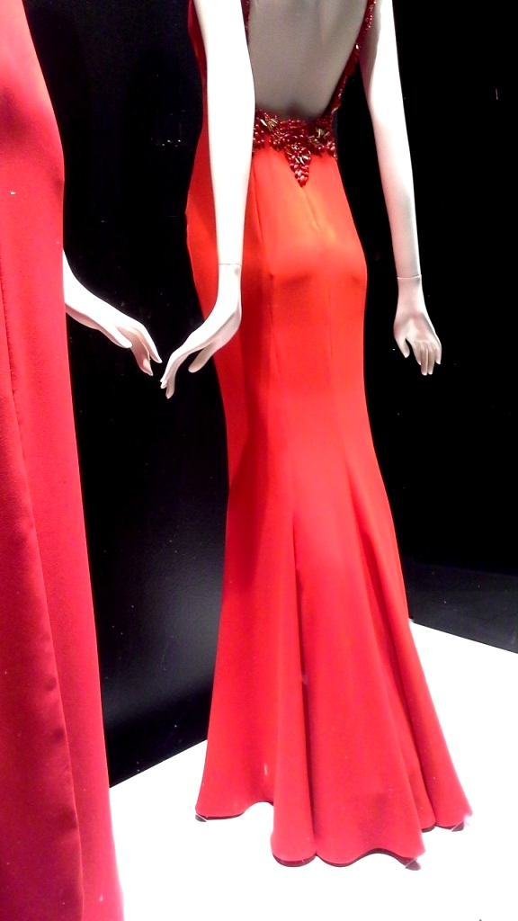 #rosaclara #rosaclaraescaparate #aparador #vetrina #fashionista #trend #autumn #tendencia #teviac #escaparatismo #fashion (13)