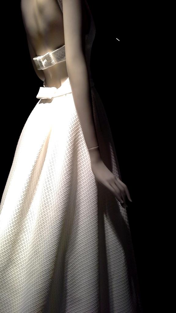 #rosaclara #rosaclaraescaparate #aparador #vetrina #fashionista #trend #autumn #tendencia #teviac #escaparatismo #fashion (6)