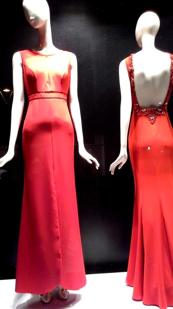 #rosaclara #rosaclaraescaparate #aparador #vetrina #fashionista #trend #autumn #tendencia #teviac #escaparatismo #fashion (9)