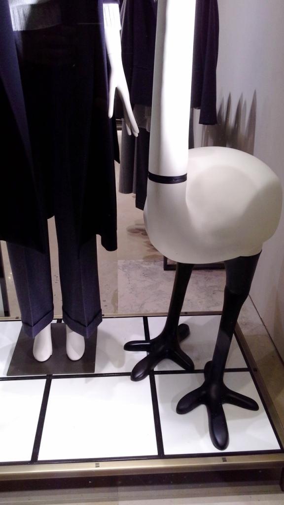#maxmara #fashion #moda #escaparatedemaxmara #tendencia #shopmaxmara #novedadesmaxmara #teviac #jorditena #escaparatelover (3)