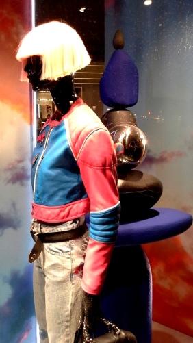 #diesel #shoponline #fashionaddict #fashionblogger #trend #tendencia #escaparate #fashion #moda #influencer #teviac #escaparatelover #dieselbarcelona #dieselpaseodegracia #aparado (8)