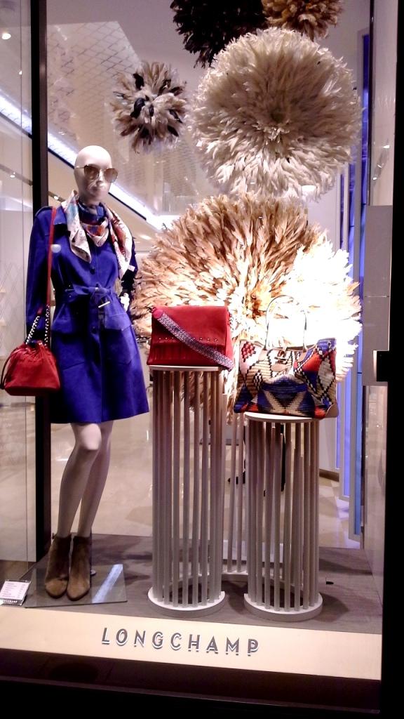 #longchamp #fashionlogger #trend #moda #fashion #escaparate #longchampshop #comprarlongchamp #escaparatelover (1)