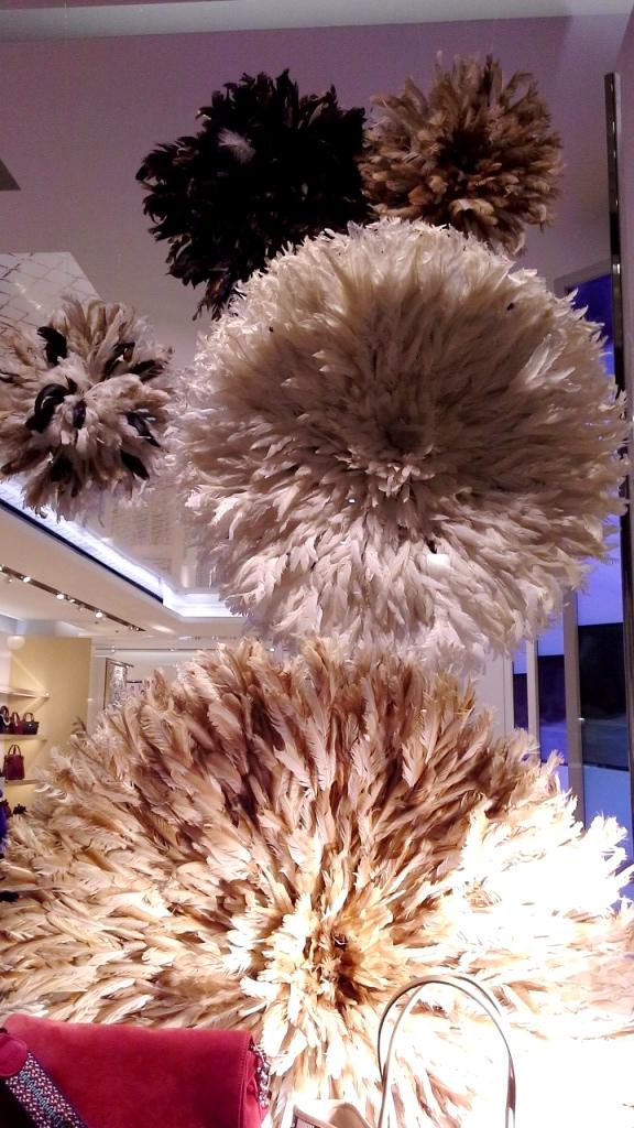 #longchamp #fashionlogger #trend #moda #fashion #escaparate #longchampshop #comprarlongchamp #escaparatelover (4)
